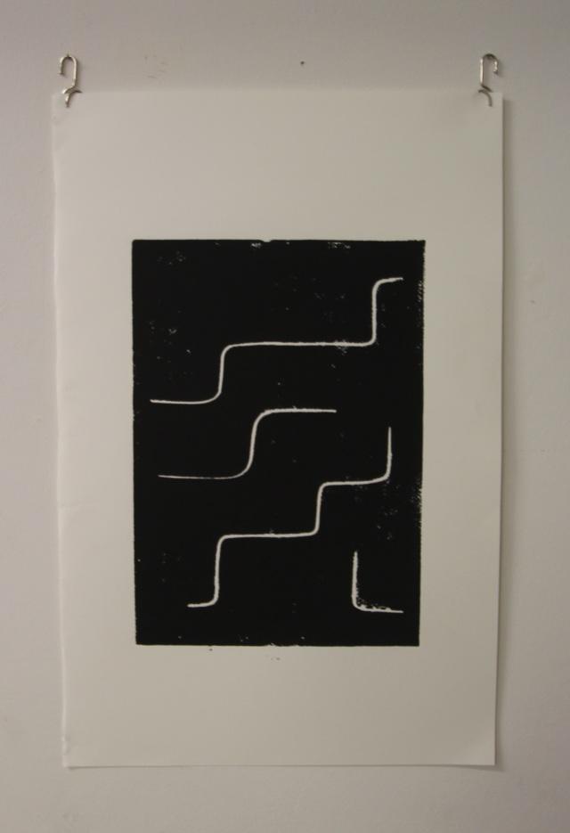 img_7182-crop-muur